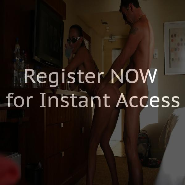 Housewives personals in spreckels ca